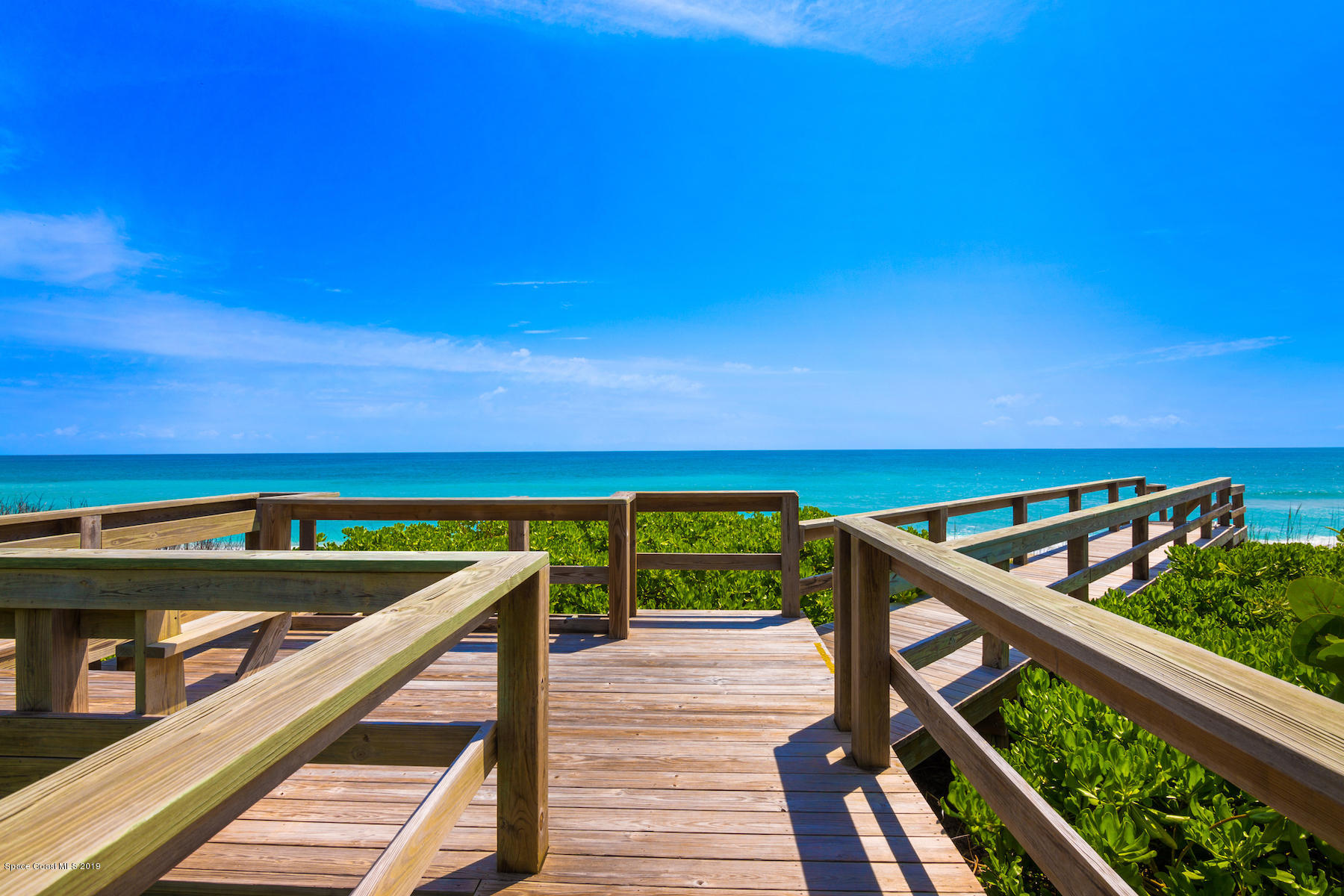 Additional photo for property listing at 9445 S Highway A1a Melbourne Beach, Florida 32951 United States