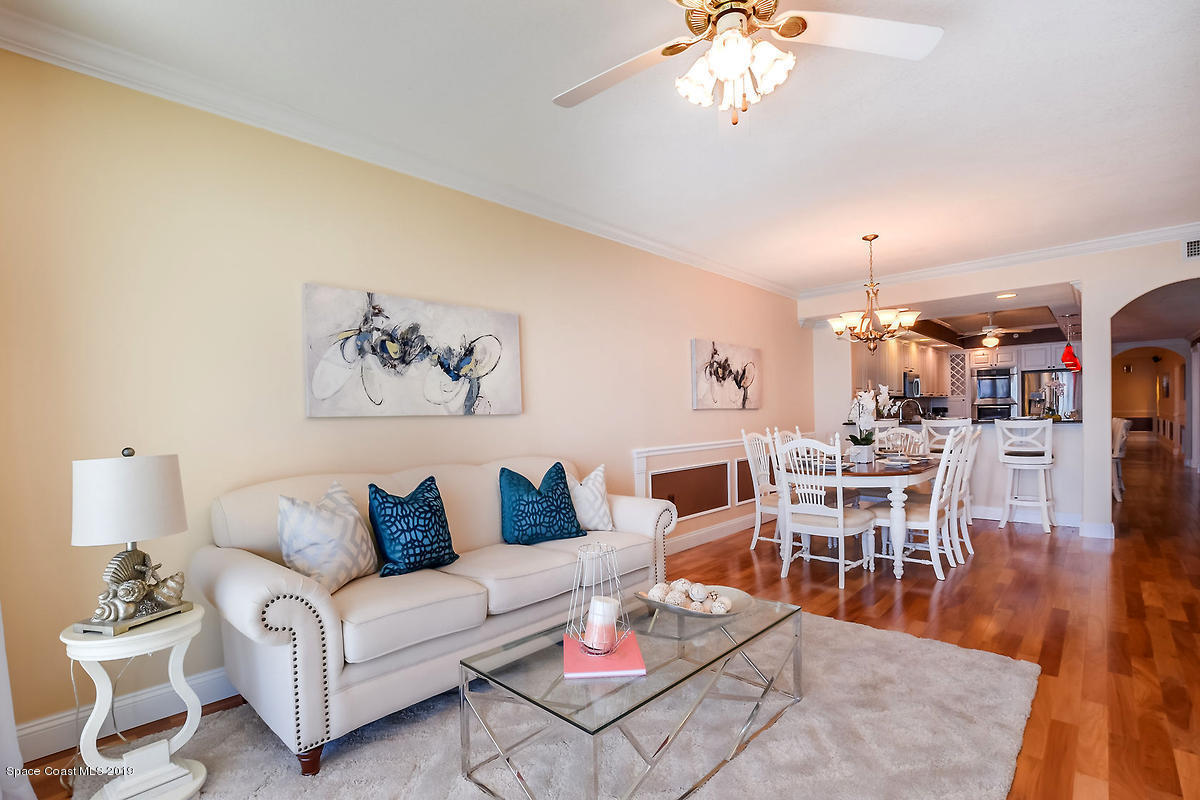 Additional photo for property listing at 1845 N Highway A1a Indialantic, Florida 32903 United States