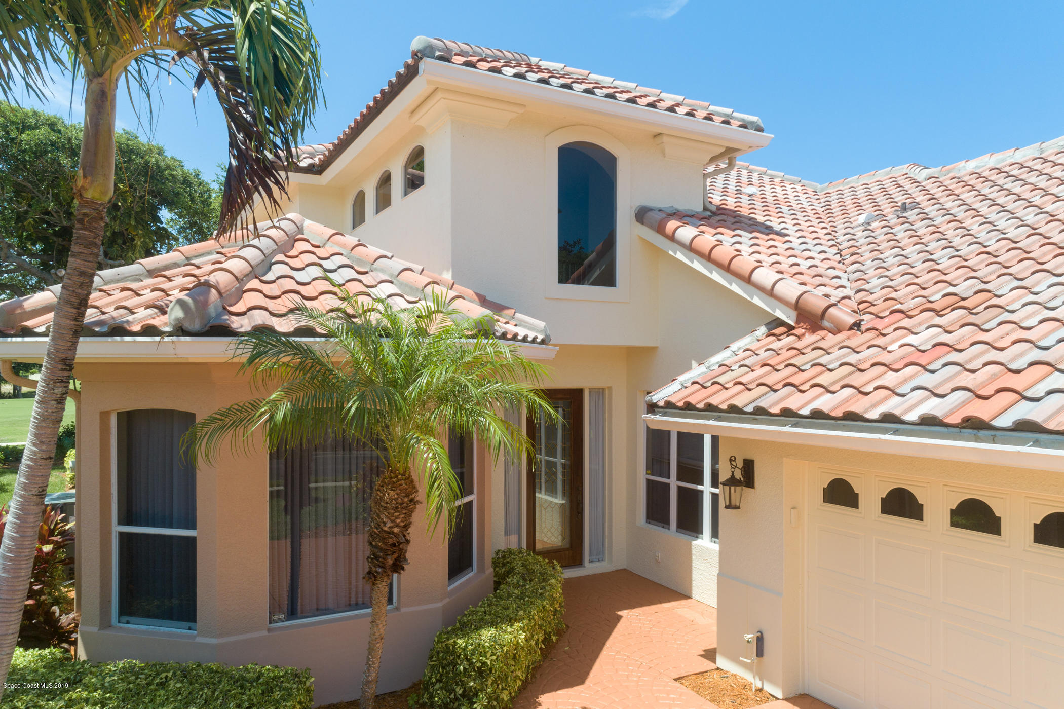 single family homes for Sale at 142 Whaler Melbourne Beach, Florida 32951 United States