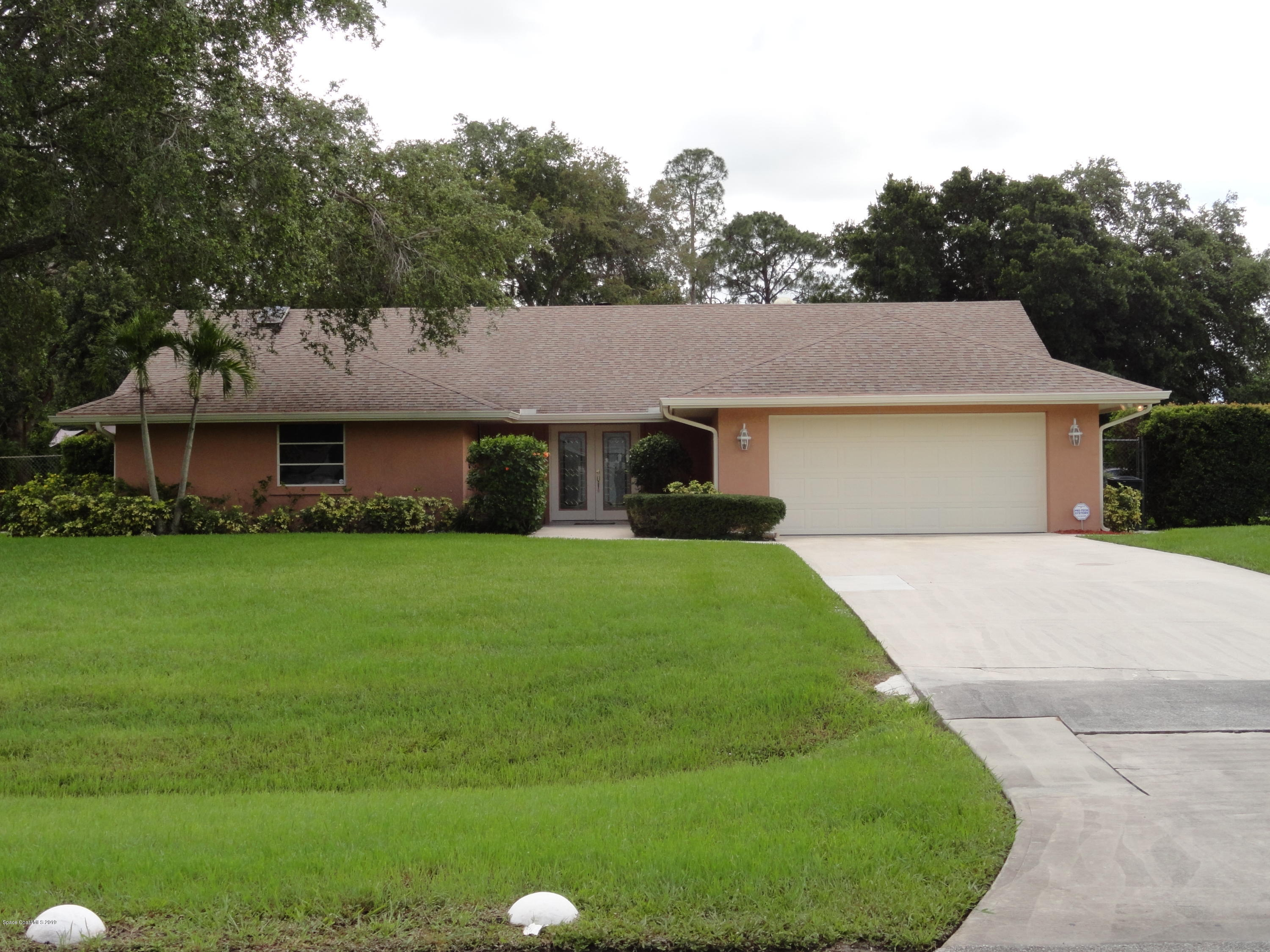 Single Family Homes for Sale at Address Not Available Port St. Lucie, Florida 34952 United States