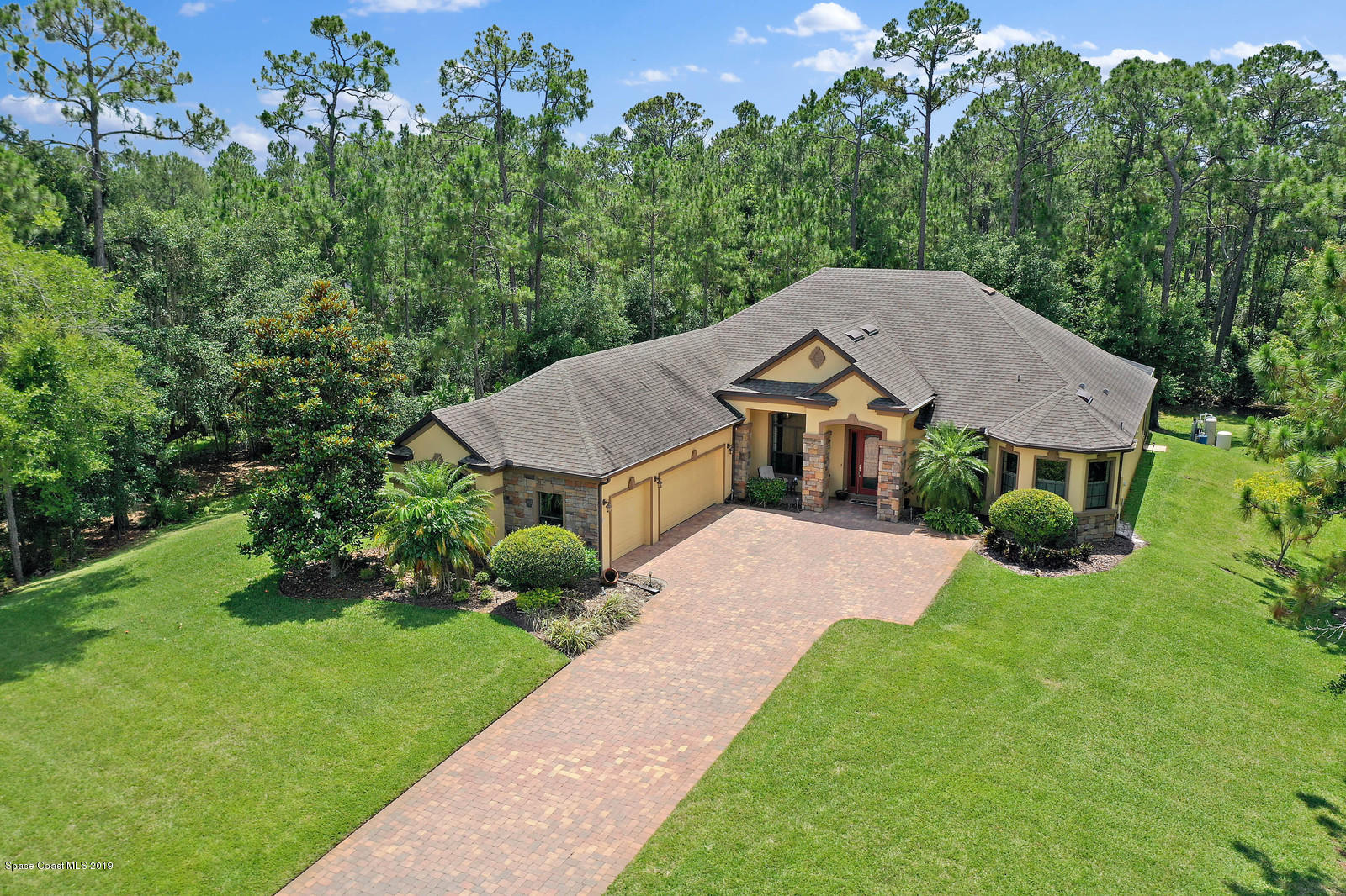 Single Family Homes for Sale at Address Not Available Orlando, Florida 32832 United States