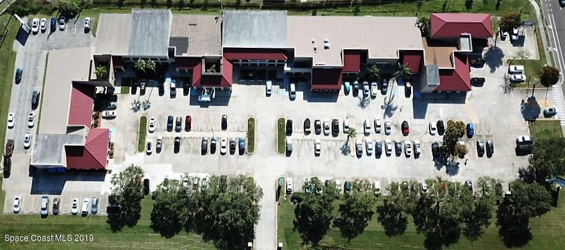 Commercial for Rent at 2955 Pineda Plaza Melbourne, Florida 32940 United States