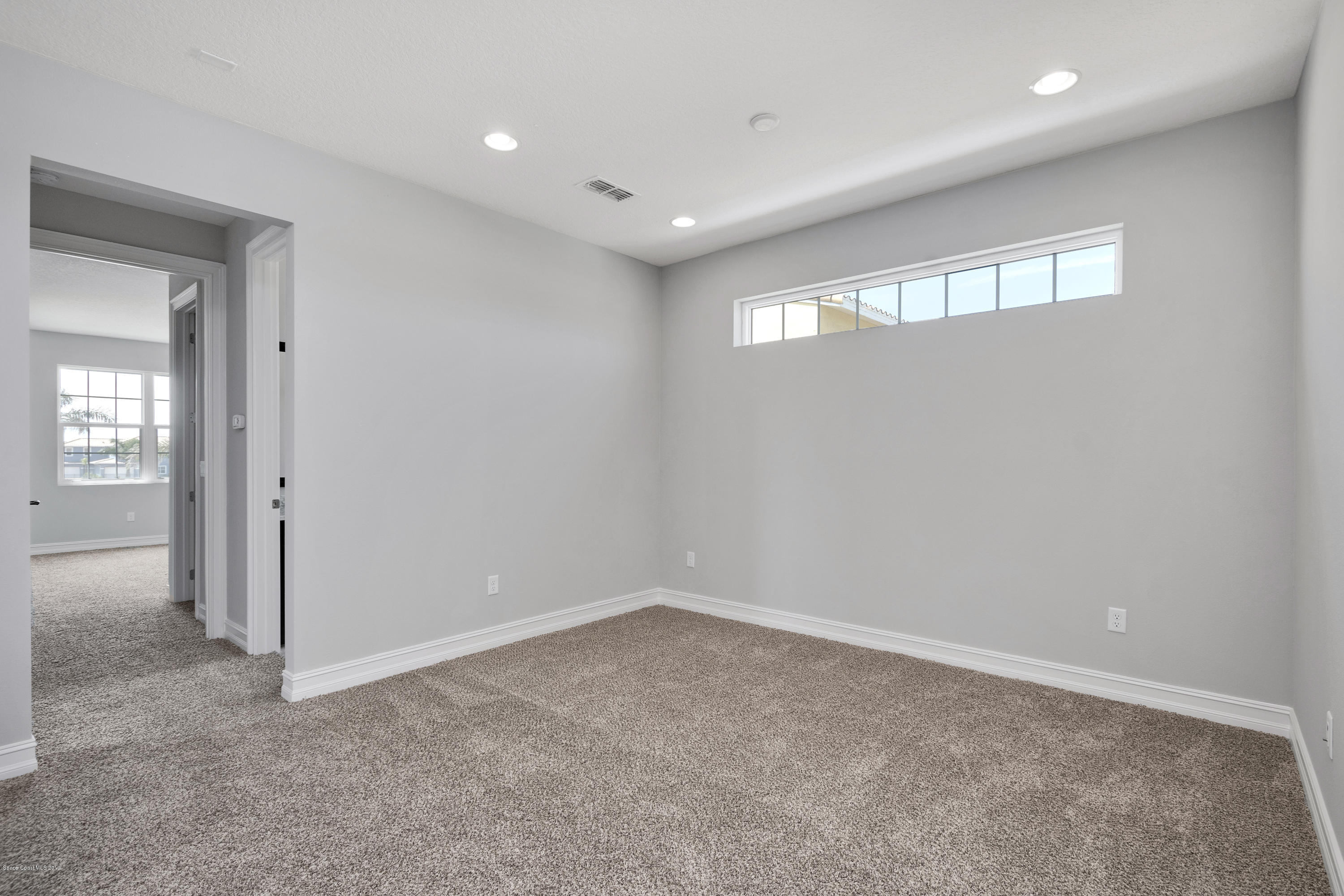 Additional photo for property listing at 150 Mediterranean Indian Harbour Beach, Florida 32937 United States