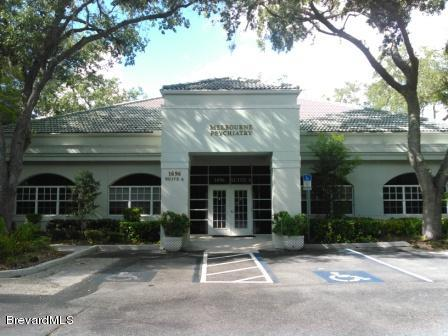 Commercial for Rent at 1676 W Hibiscus Melbourne, Florida 32901 United States