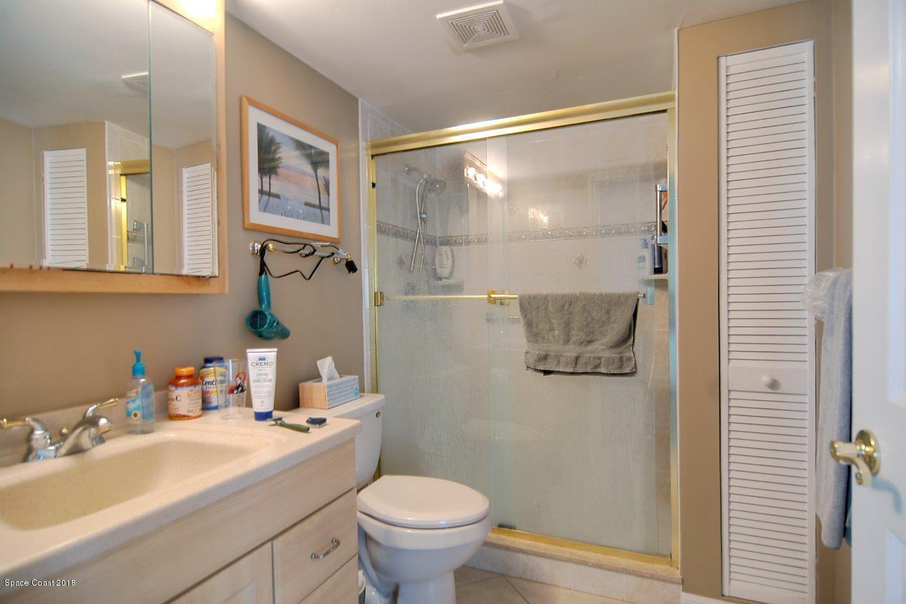 Additional photo for property listing at 6307 S Hwy A1a Melbourne Beach, Florida 32951 United States