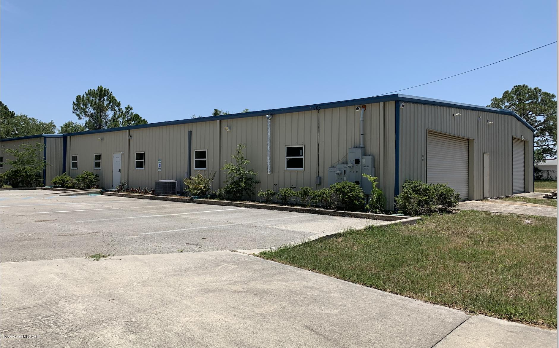 Additional photo for property listing at 4005 Capron Titusville, Florida 32780 United States