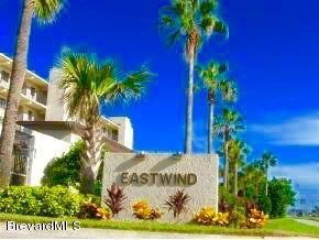 Single Family Homes for Rent at 1465 Highway A1a Satellite Beach, Florida 32937 United States