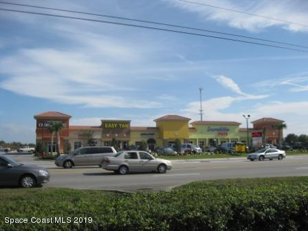 Additional photo for property listing at 2255 N Wickham Melbourne, Florida 32935 United States