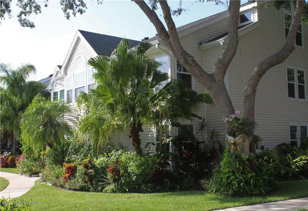 Single Family Homes for Sale at Address Not Available Vero Beach, Florida 32966 United States