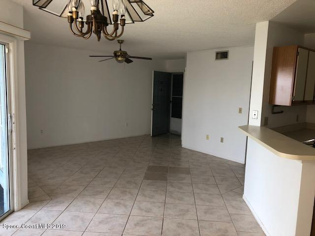 Additional photo for property listing at 7160 N Highway 1 Cocoa, Φλοριντα 32927 Ηνωμένες Πολιτείες