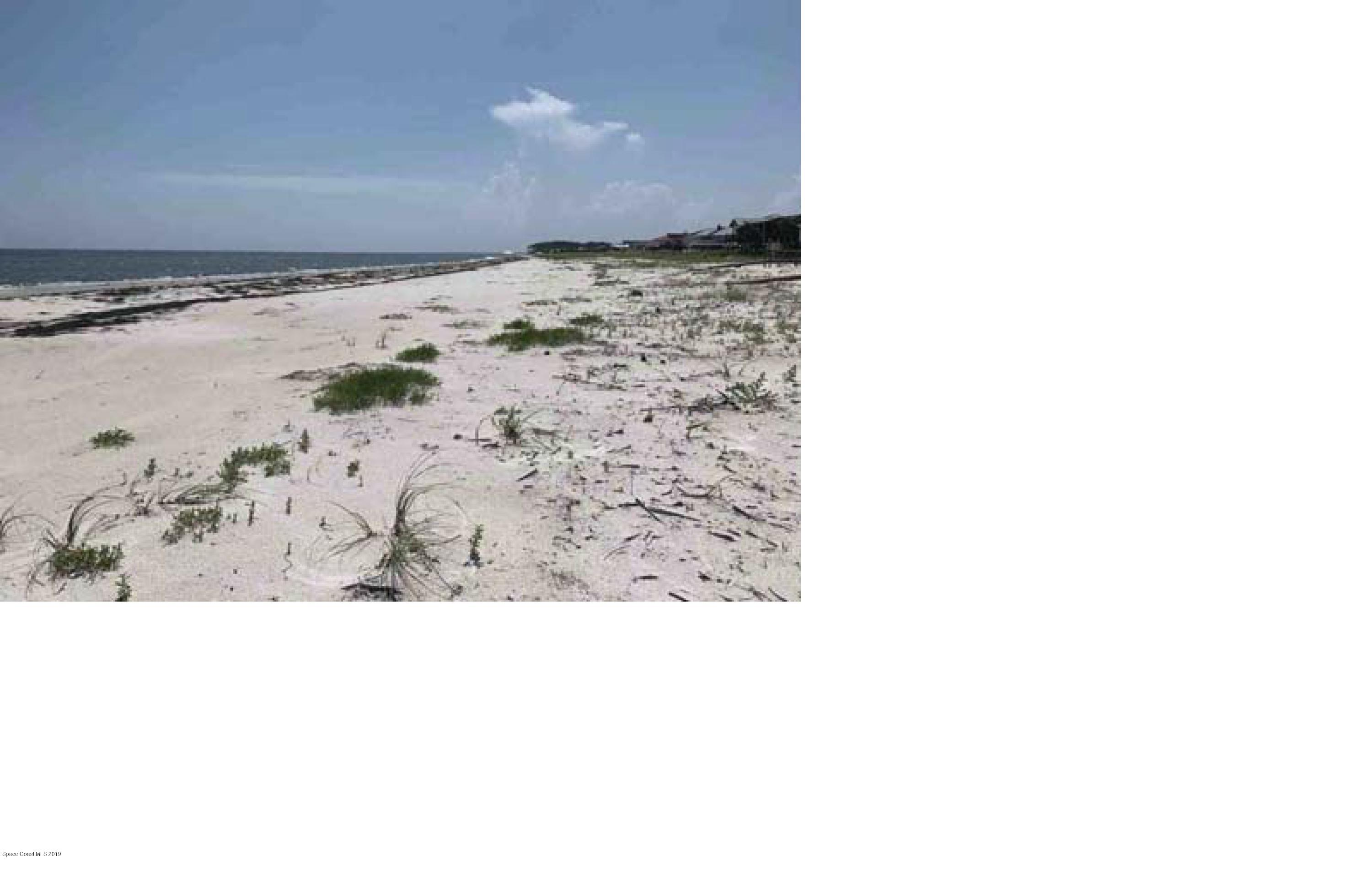 Land for Sale at 1591 Alligator Apalachicola, Florida 32320 United States