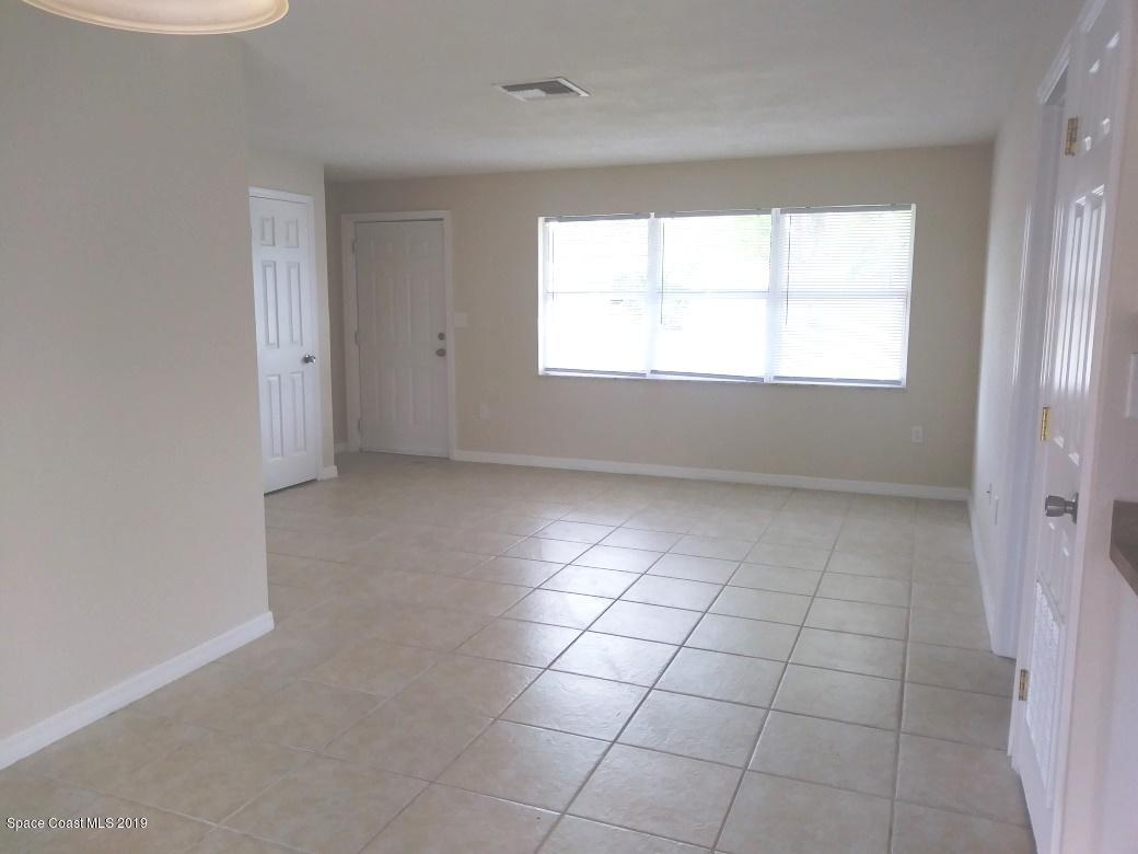 Additional photo for property listing at 1896 Barkley Melbourne, Floride 32935 États-Unis