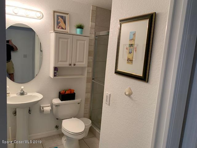 Additional photo for property listing at 343 Ocean Park Cape Canaveral, Florida 32920 Verenigde Staten