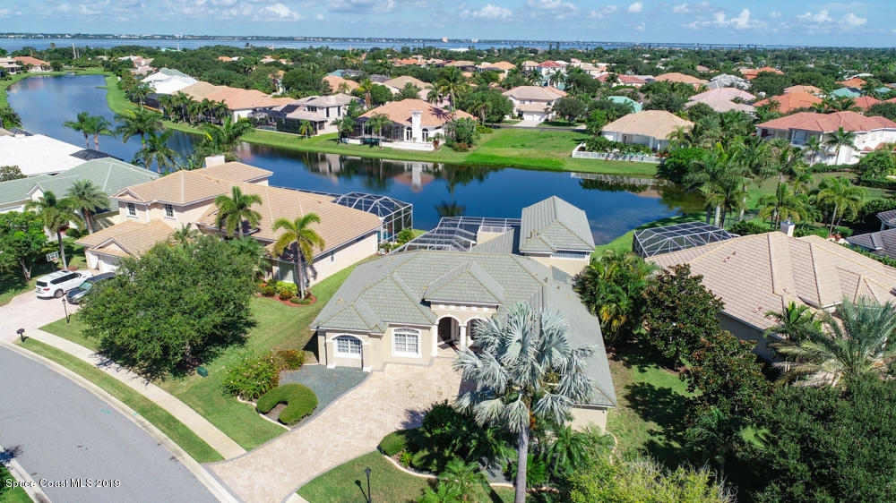 Additional photo for property listing at 272 Flanders Indialantic, Florida 32903 United States
