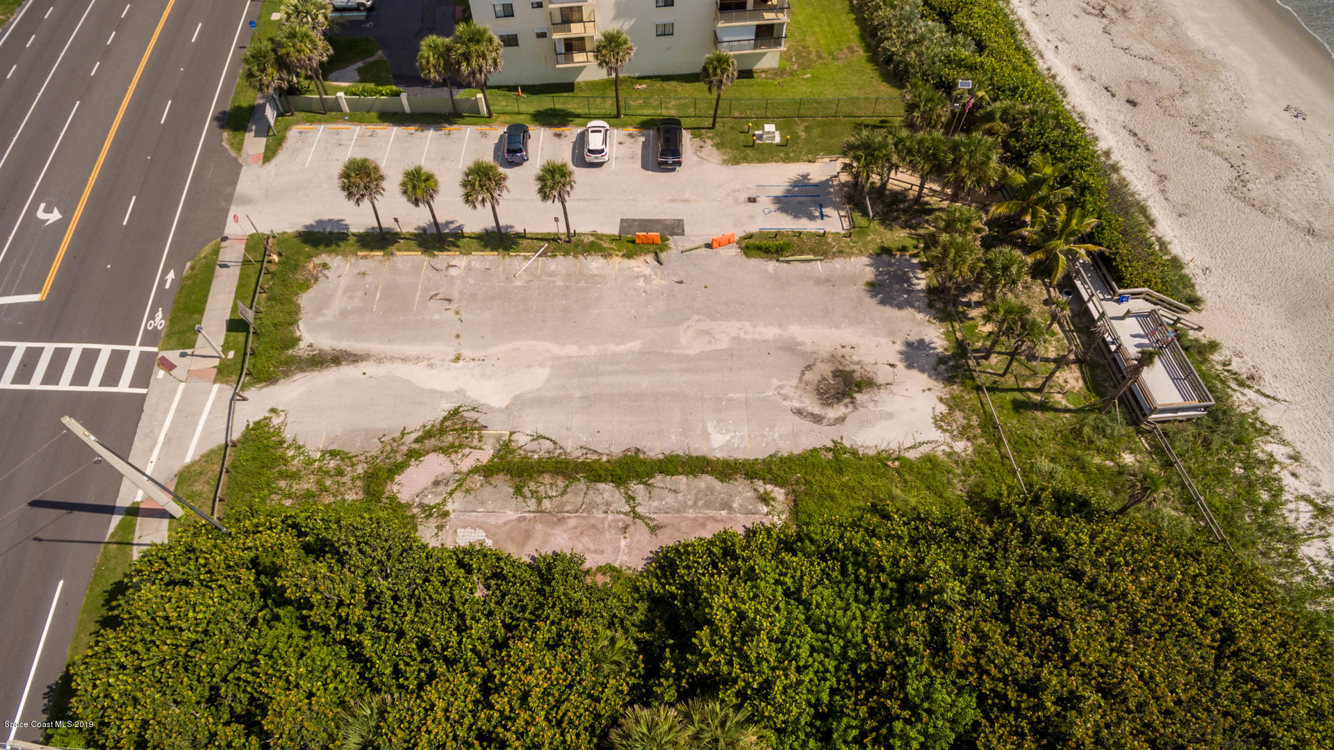 Additional photo for property listing at 501 Highway A1a Satellite Beach, Florida 32937 United States