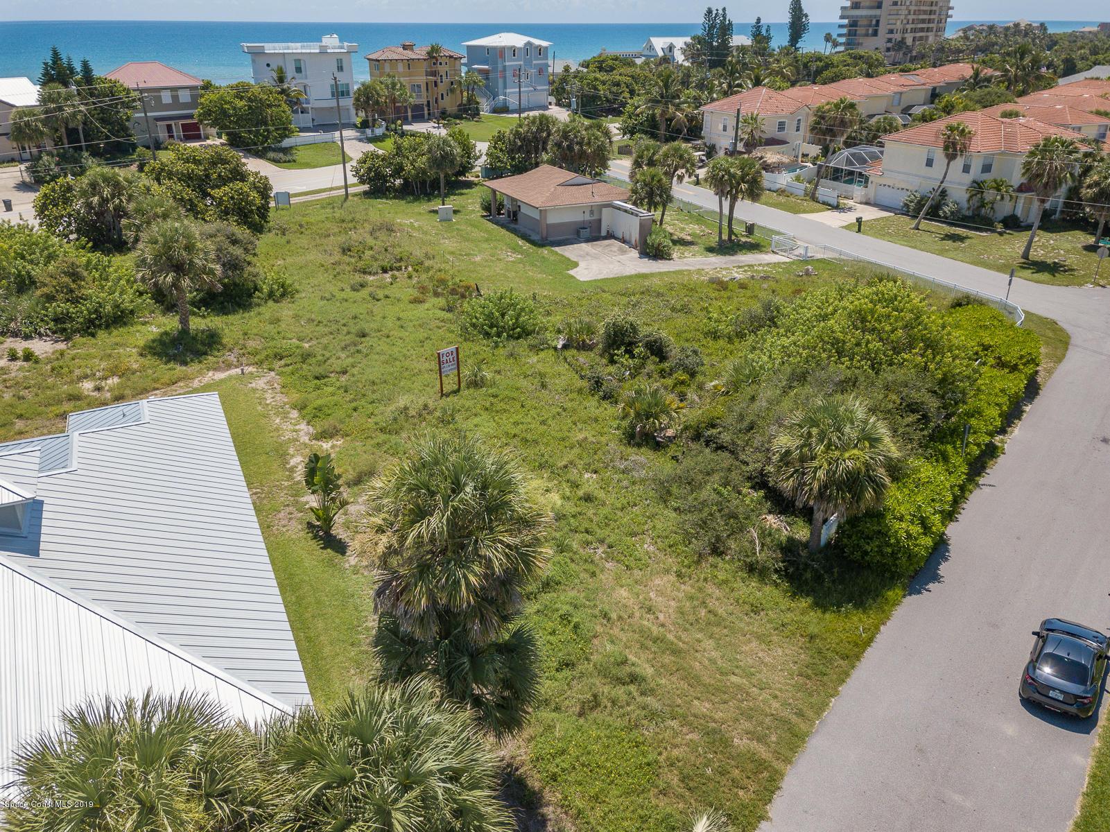 Property for Sale at 7308 Stuart Melbourne Beach, Florida 32951 United States