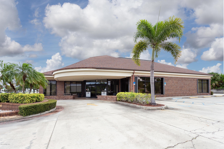 Multi-Family Homes for Sale at 665 S Apollo Melbourne, Florida 32901 United States