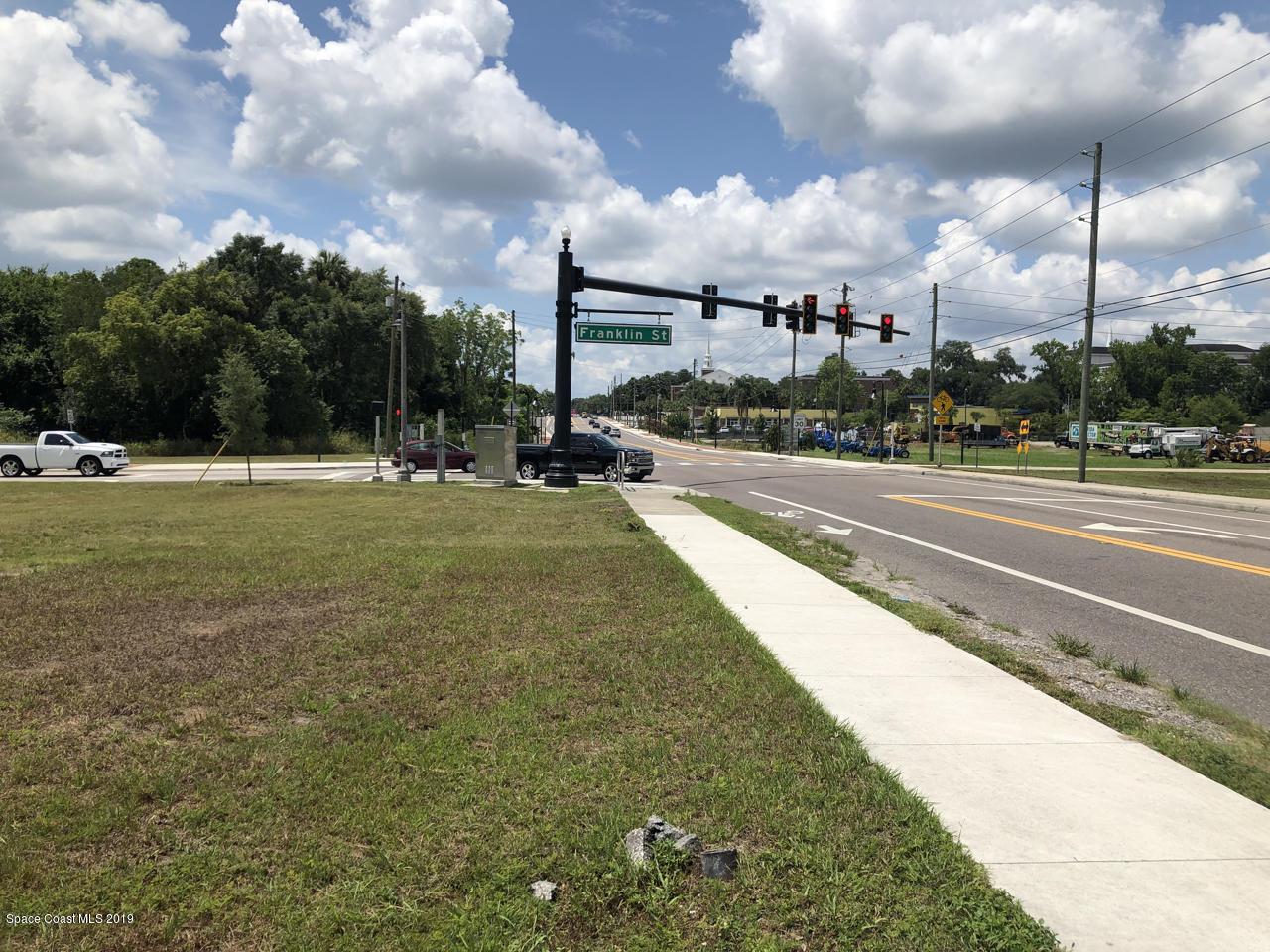 Terreno por un Venta en 262 N Central Chuluota, Florida 32766 Estados Unidos