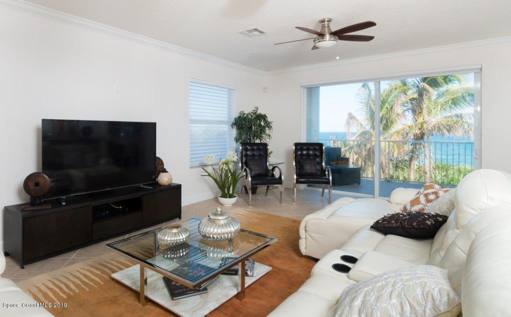 Additional photo for property listing at 5745 S Highway A1a Melbourne Beach, Florida 32951 United States