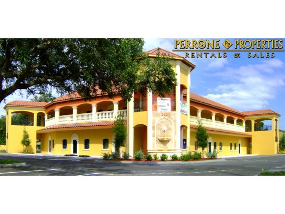 Commercial for Rent at 260 N Tropical Merritt Island, Florida 32953 United States