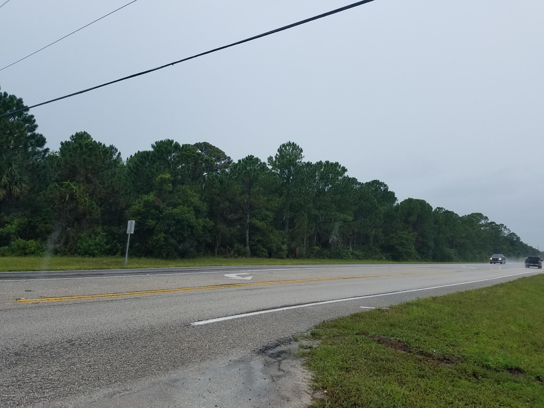 Commercial pour l Vente à 0 Grissom Parkway Cocoa, Floride 32926 États-Unis