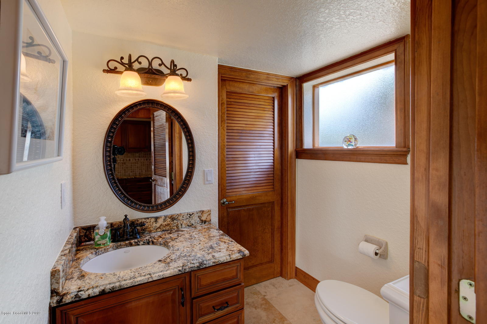 Additional photo for property listing at 123 S Atlantic Cocoa Beach, Florida 32931 United States
