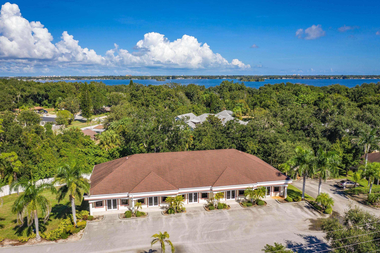 Commercial for Sale at 2060 Rockledge Boulevard Rockledge, Florida 32955 United States