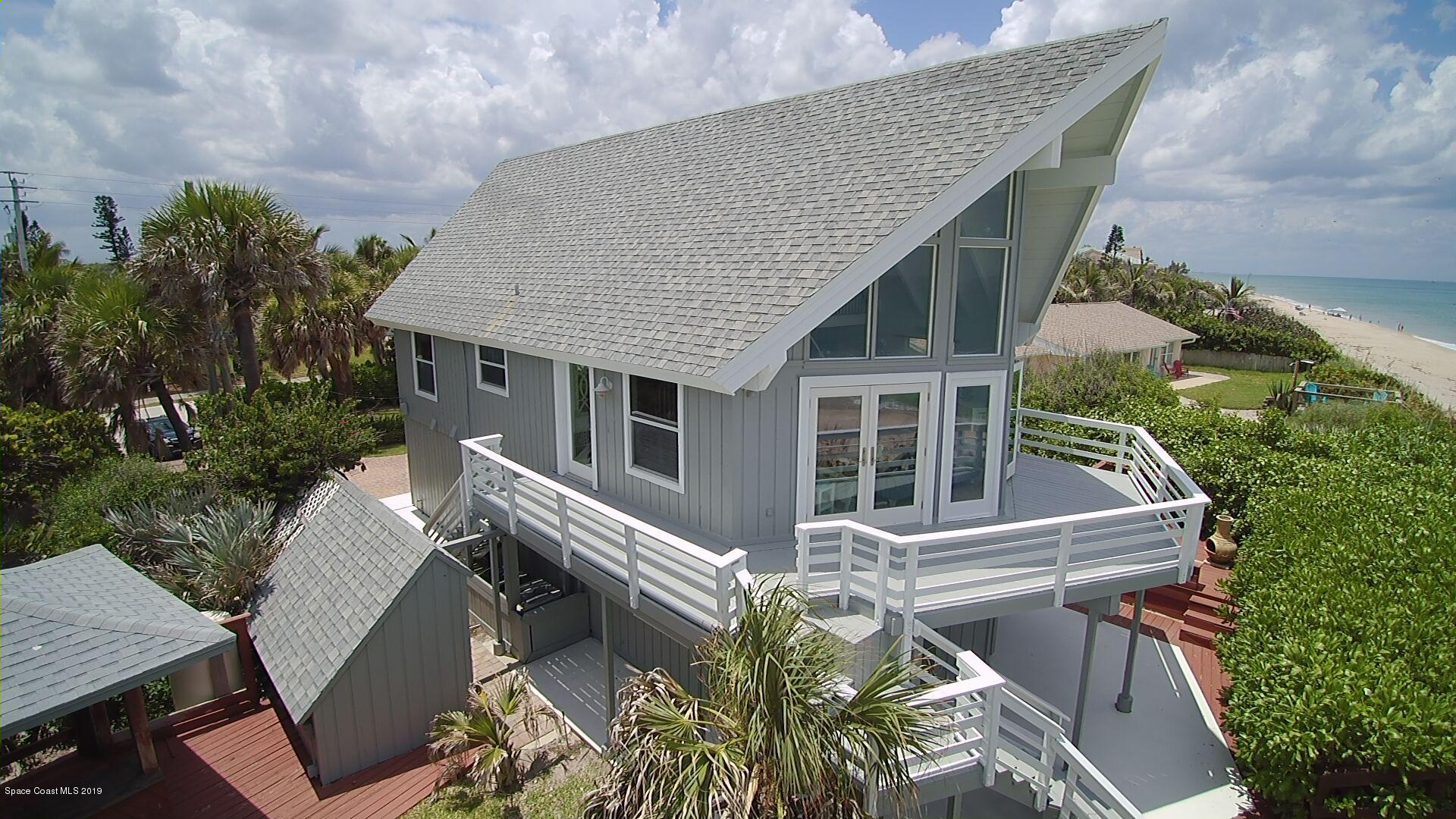 5215 Highway A1a Highway S