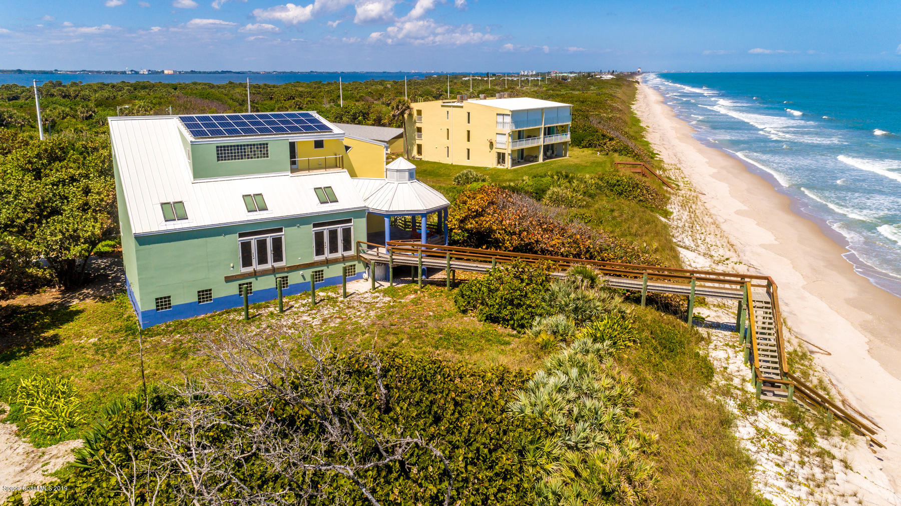 Additional photo for property listing at 4515 S Highway A1a Melbourne Beach, Florida 32951 United States
