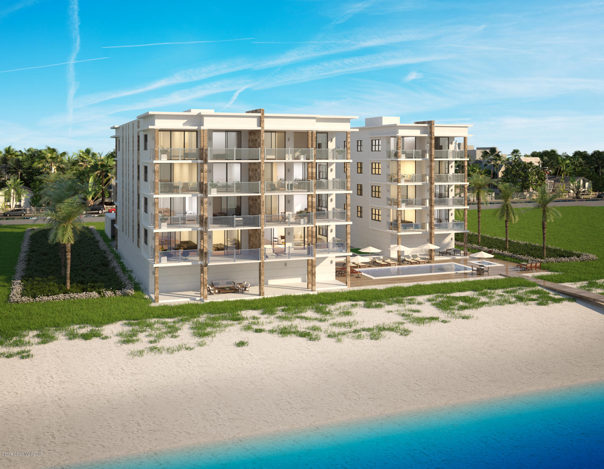Property for Sale at 1645 N Highway A1A Indialantic, Florida 32903 United States