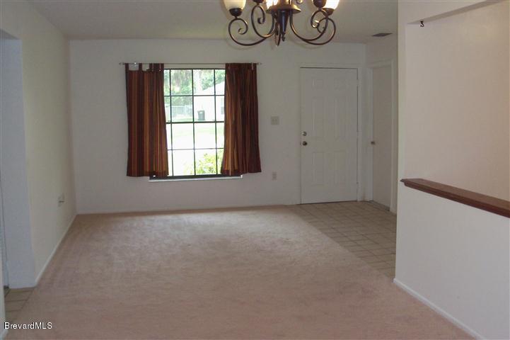 Additional photo for property listing at 235 NE Brescia Palm Bay, Florida 32907 United States
