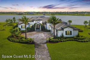 Photo of 4583 Milost Drive, Rockledge, FL 32955