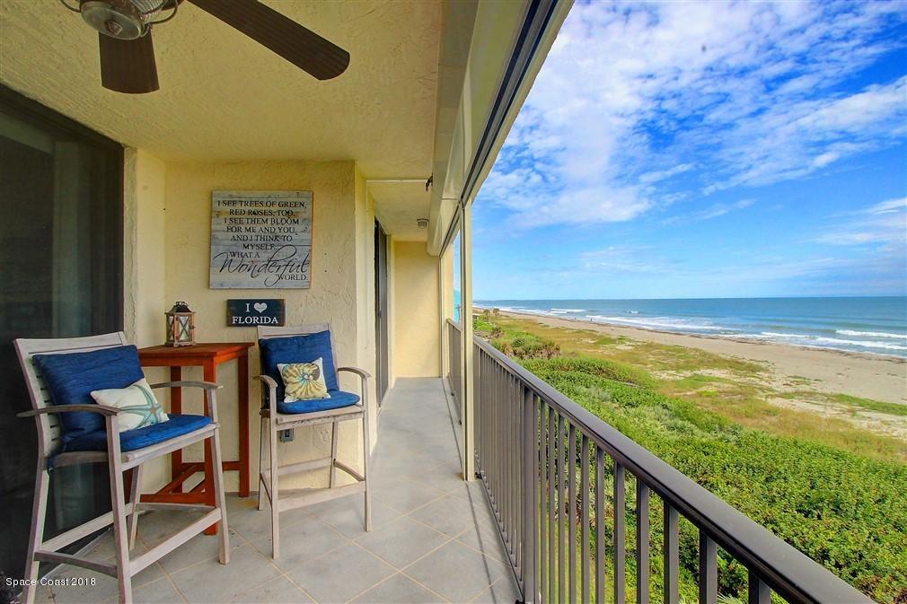 2815 S Atlantic 2815 S Atlantic Cocoa Beach, Florida 32931 Estados Unidos