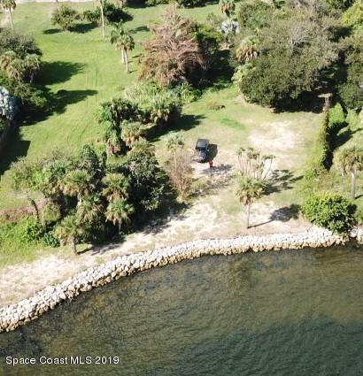 Additional photo for property listing at 3949 N Harbor City Melbourne, Florida 32935 United States