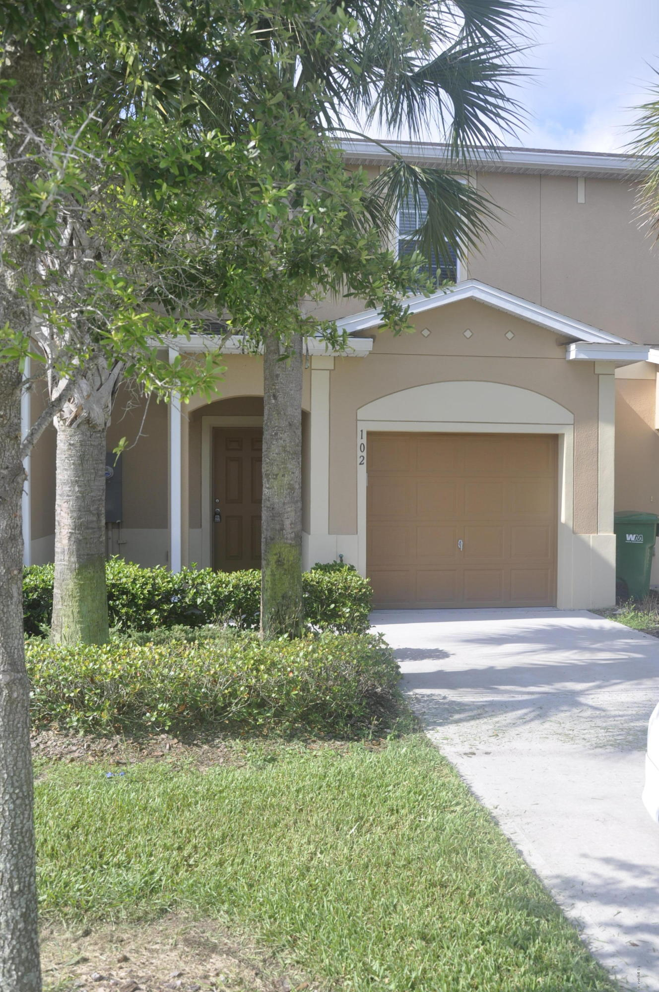 Single Family Homes for Rent at 2515 Revolution Melbourne, Florida 32935 United States