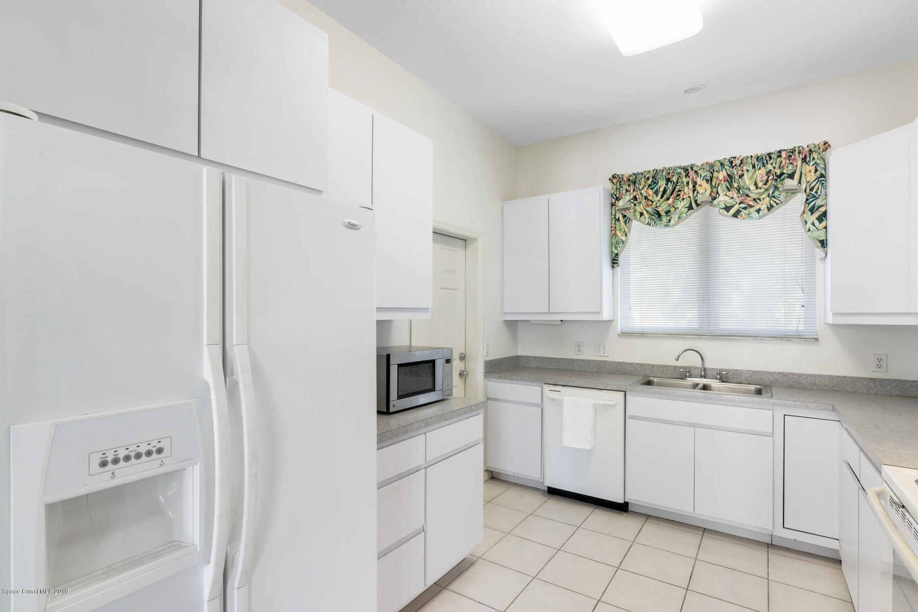 Additional photo for property listing at 3077 Rio Plumosa Melbourne, Florida 32903 United States