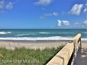 Photo of 3175 S Highway A1a, Melbourne Beach, FL 32951