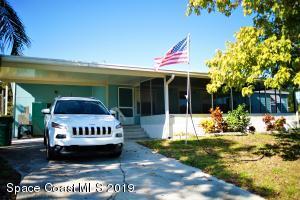 Photo of 3314 Nab Street, Mims, FL 32754