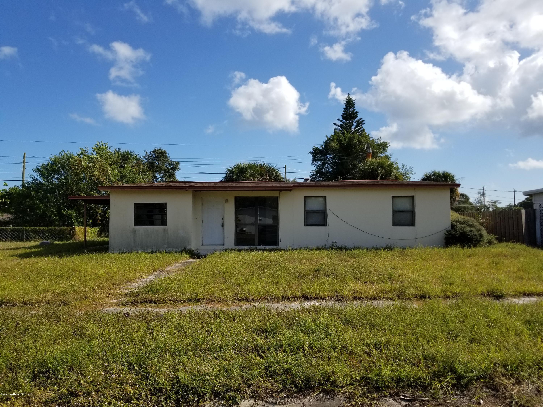 Photo of 1143 Wild Rose Drive, Palm Bay, FL 32905