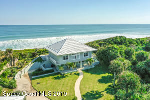 Photo of 8995 S A1a, Melbourne Beach, FL 32951