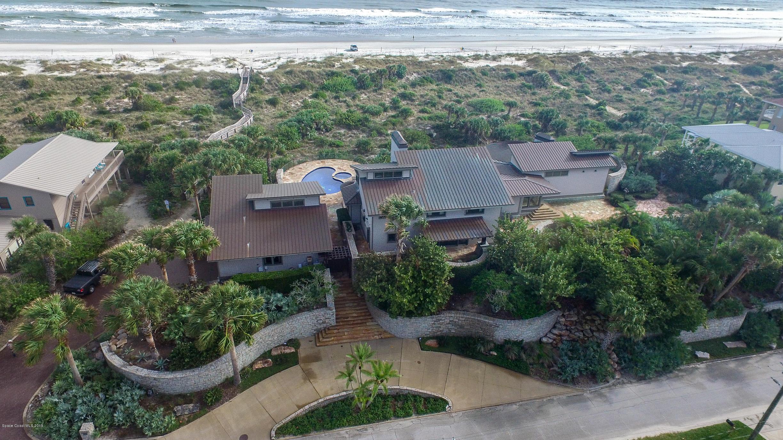 Photo of 1507 N Altantic Avenue, New Smyrna Beach, FL 32169