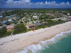 Photo of 7087 S Highway A1a, Melbourne Beach, FL 32951