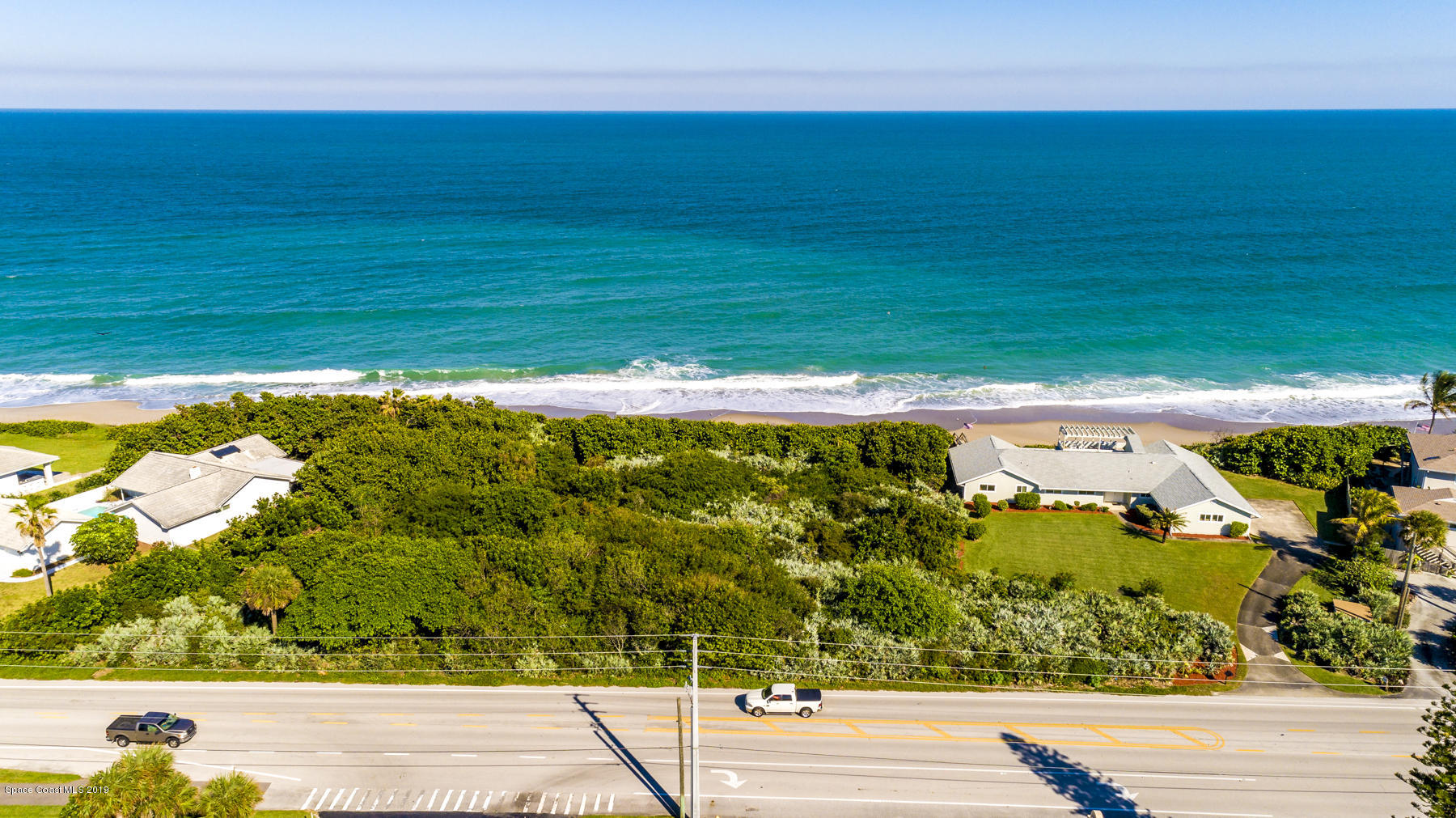 Photo of 3785 S Highway A1a, Melbourne Beach, FL 32951