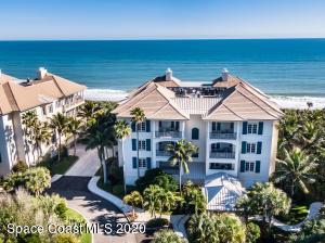 Photo of 50 Beachside Drive #301, Vero Beach, FL 32963