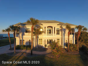 Photo of 5385 S Highway A1a, Melbourne Beach, FL 32951
