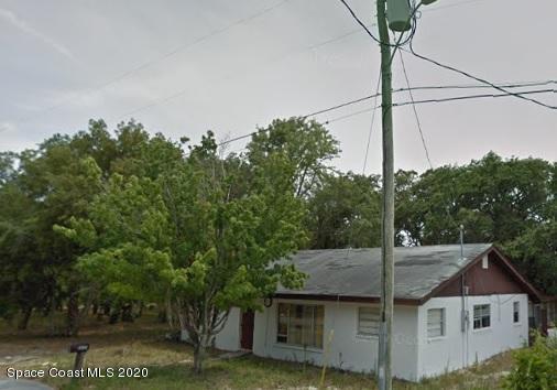 Photo of 1830 Keewin Avenue, Palm Bay, FL 32905