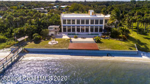 Photo of 11110 Us Highway 1, Sebastian, FL 32958