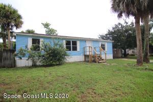 Photo of 354 Akorn Street, Cocoa, FL 32927