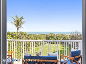 Photo of 12890 Highway A1a, Vero Beach, FL 32963