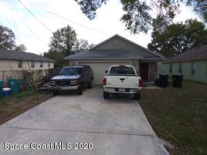 Photo of 4282 Columbia Street, Orlando, FL 32811